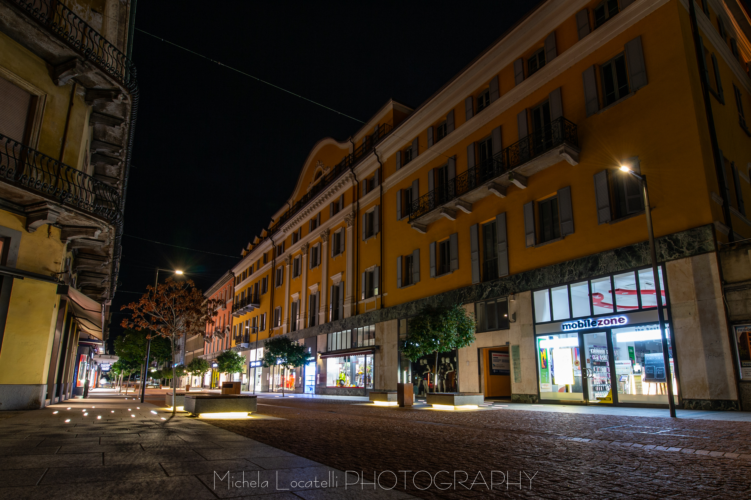 Bellinzona Places,Switzerland,michela@photolocatelli.ch,photolocatelli.ch,svizzera,swiss,ticino,