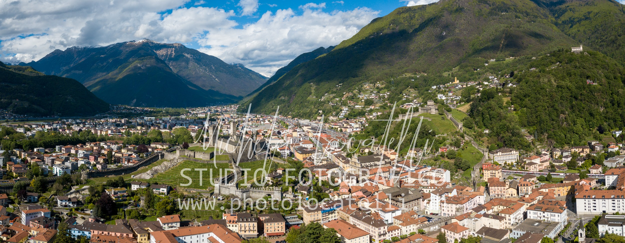 Bellinzona 2019,Bellinzona,Bellinzonese,Landscape,Places,Schweiz,Switzerland,città,city,drone,michela@photolocatelli.ch,paesaggio,photolocatelli.ch,svizzera,swiss,ticino,ticino turismo,