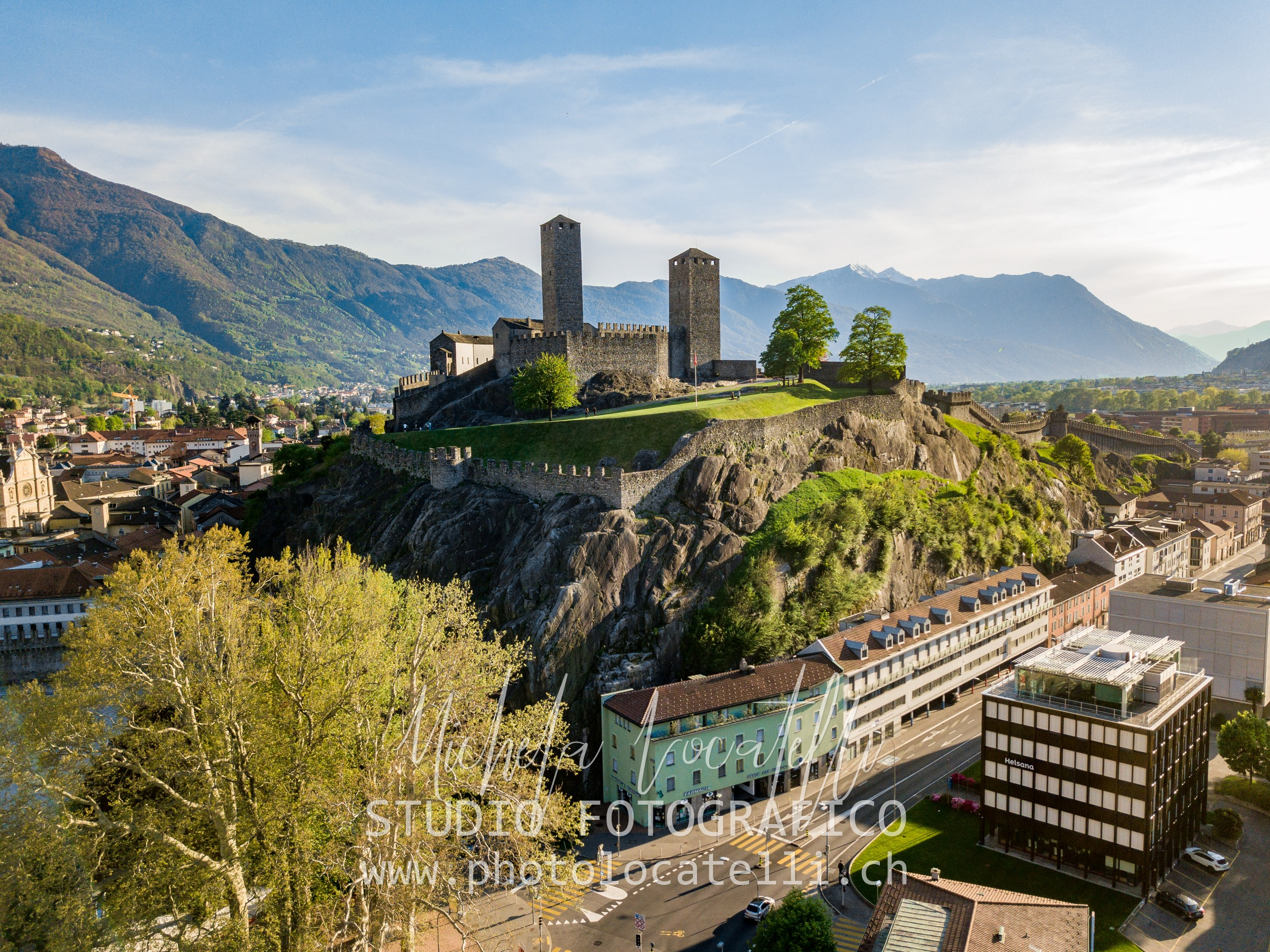 Bellinzona 2019,Bellinzona,Bellinzonese,Landscape,Places,Schweiz,Switzerland,città,city,michela@photolocatelli.ch,paesaggio,palazzo civico,photolocatelli.ch,svizzera,swiss,ticino,ticino turismo,